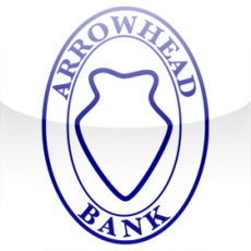 arrowhead-bank-mobile-140510728-l-280x280