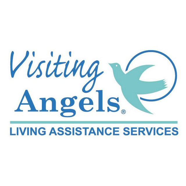Visiting-Angels-Logo square