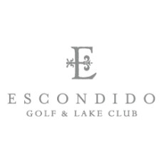 escondido_logo Square