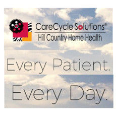 Hill-Country-Home-Health-Logo.jpg