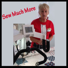 Sew-Much-More-Renee-Logo.jpg