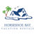Horseshoe Bay Vacation Rentals Logo
