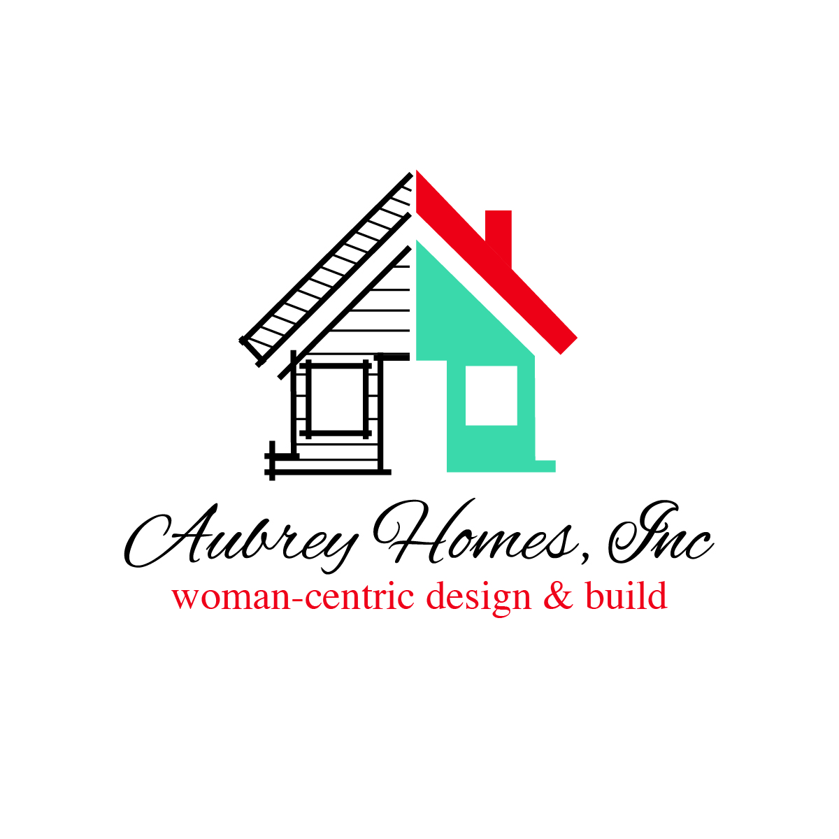 Aubrey Homes_Logo