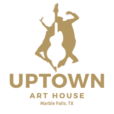LOGO UPTOWN ART HOUSE
