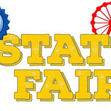 new state fair logo 2
