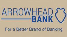 Arrowhead_Bank_logo-07 (002)