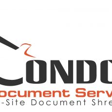 Condor Document Services_Final_16072012